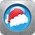 Santa App Icon