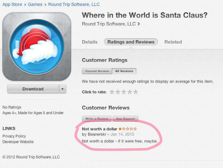 itunes-review-5